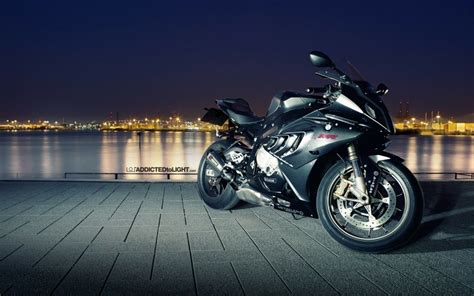 Download Hd Wallpapers Of Cars And Bikes Gallery