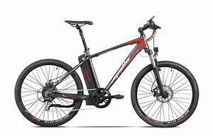 E Bike Auf Rechnung Kaufen : mountain bike apollo electric bicycle e bike 16 zoll g nstig kaufen ~ Themetempest.com Abrechnung