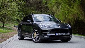 2018 Porsche Macan : 2018 porsche macan turbo with performance package power slides sound and acceleration youtube ~ Medecine-chirurgie-esthetiques.com Avis de Voitures