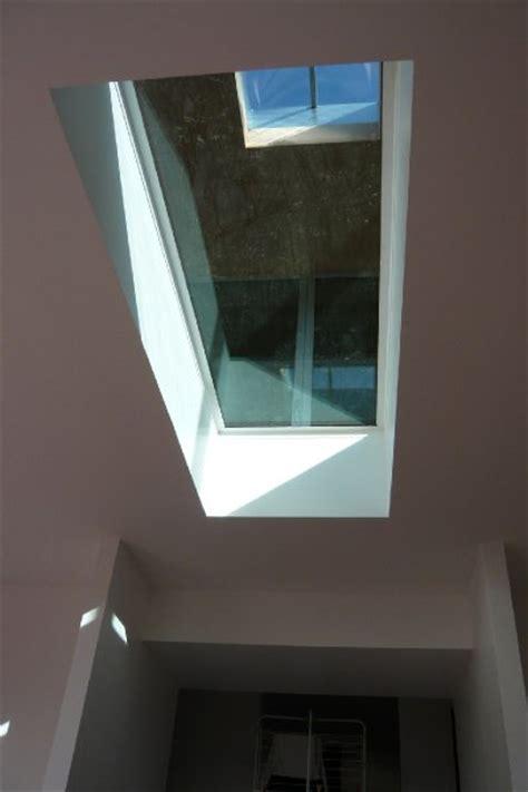 extension b 233 ton verre m 233 tal d une maison moderne