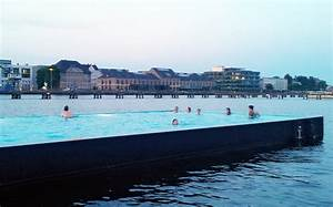 Pools In Berlin : realeyz the swimming pool atop the spree badeschiff berlin ~ Eleganceandgraceweddings.com Haus und Dekorationen