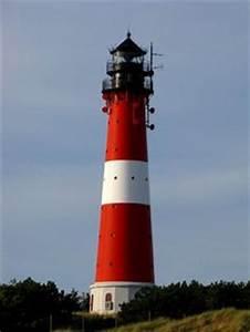 Leuchtturm Sylt Hörnum : 1000 images about sylt i love on pinterest germany north sea and islands ~ Indierocktalk.com Haus und Dekorationen
