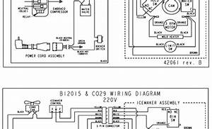 Regular 2004 Ford Freestar Wiring Diagram 2004 Ford