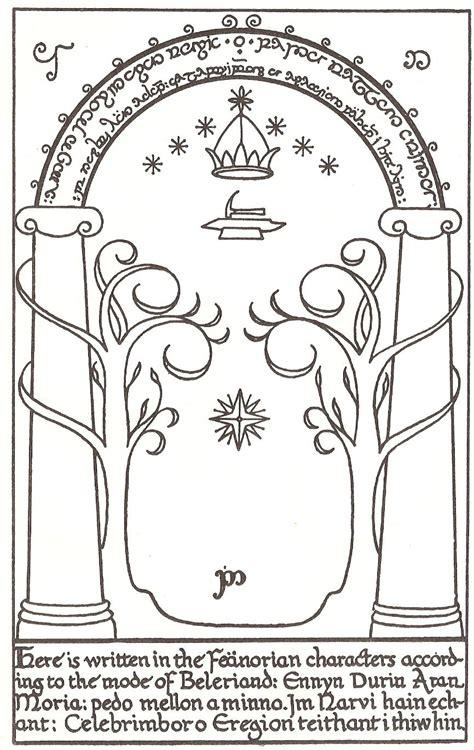 the door key of b flat