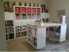 25 Best Ideas About Ikea Craft Room On Pinterest  Ikea Kids Desk Ikea Orga