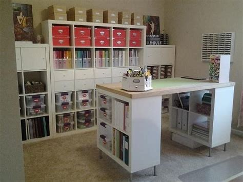 bureau mike ikea best 25 ikea craft room ideas on ikea