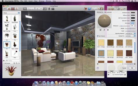 software progettazione interni 3d casa immobiliare accessori software per arredare interni