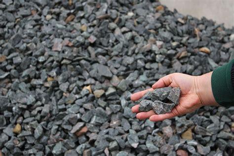 mulch  stone  appleton wi