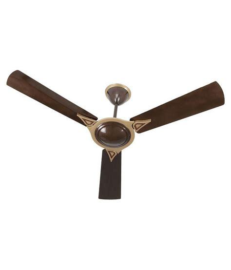 shop online nexstar navenger 3 blade 1200mm ceiling fan