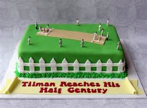 wedding cake chelsea cricket 50th birthday cake personalised cakes for