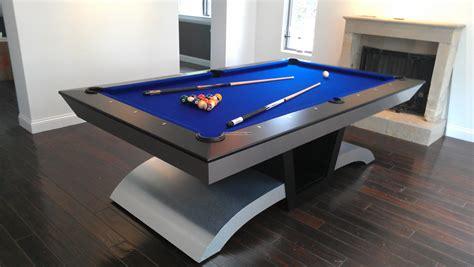 cheap pool tables for sale near me ft donovan ii slatron billiard table pool tables at