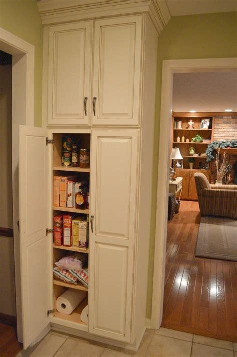 12 Inch Deep Tall Cabinet  Home Ideas