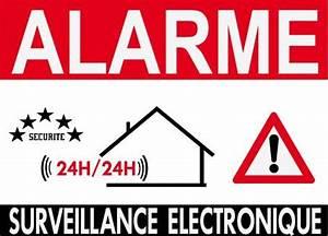 Alarme Maison Telesurveillance : adt alarme urgence simulation prix construction maison ~ Premium-room.com Idées de Décoration