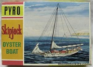 Pyro 1  60 Chesapeake Bay Skipjack Oyster Boat  U0026 39 Carrie