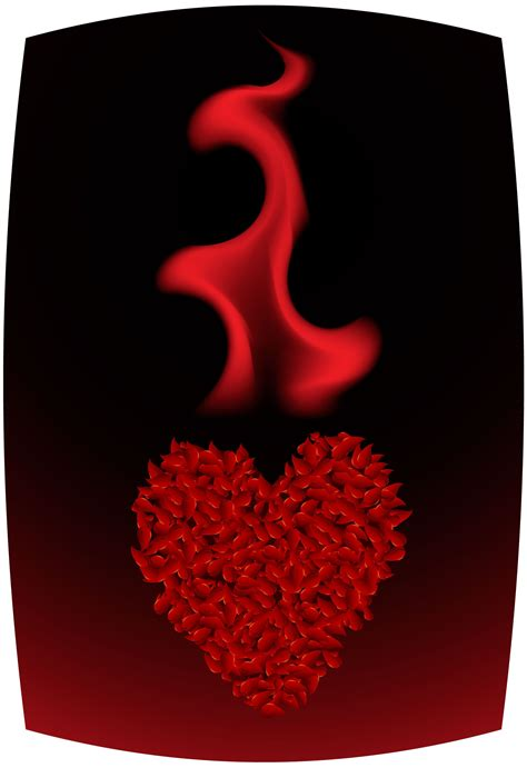 Nighttime Heartburn May Be Dangerous