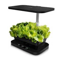 hydroponic kit compare prices at nextag