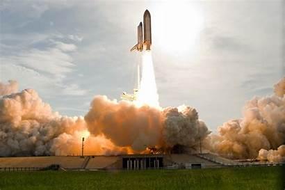 Nasa Space Wallpapers 4k Administration Aeronautics National