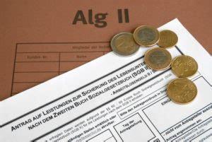 alg  rechner  anspruch auf arbeitslosengeld
