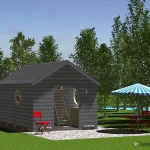 3d framablog With logiciel pour maison 3d 8 amenager son igloo avec sweet home 3d framablog