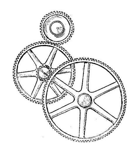 Gear Train  Wikipedia. Assisted Living Cape Cod Red Hat Linux Server. Exercise And Diabetes Prevention. New York Private Investigators. Methadone Addiction Symptoms Web Based Erp. What Does The Hiv Virus Look Like. Remote Desktop Assistance Vcu Nursing Program. Able Insurance Muncie Indiana. Interest On Government Bonds