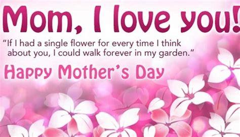 greeting day mother day contoh kartu ucapan bahasa inggris berbagaireviewscom