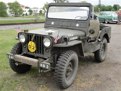 wwii jeep engine 100 wwii jeep engine the best jeep engines ever