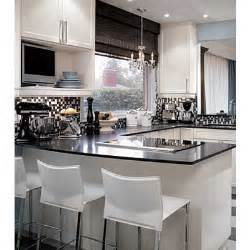 black and white tile kitchen ideas black and white kitchen tile 2017 grasscloth wallpaper