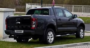 Ford Ranger 2013 : ford ranger 3 2 2013 auto images and specification ~ Medecine-chirurgie-esthetiques.com Avis de Voitures
