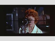Peeping Tom **** 1960, Carl Boehm, Moira Shearer, Anna Massey – Classic Movie Review 605