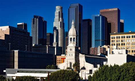 For Rent In Los Angeles California Area by Apartments For Rent In Los Angeles Ca Apartments