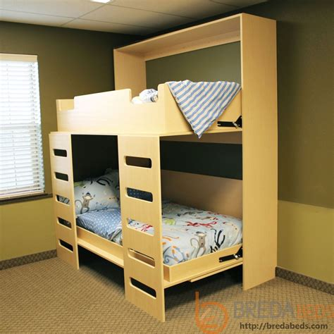 medium size of bunk bunk beds bunk beds for sale near me stack murphy bunk bed