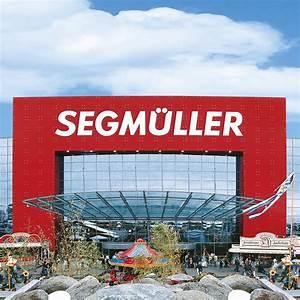 Segmüller Weiterstadt Telefonnummer : segm ller einrichtungshaus weiterstadt m bel einzelhandel weiterstadt deutschland tel ~ Orissabook.com Haus und Dekorationen