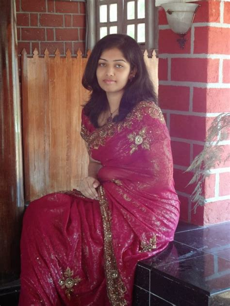 31 indian and in saree craziest collection