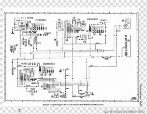 Ford Engine Wiring Diagram