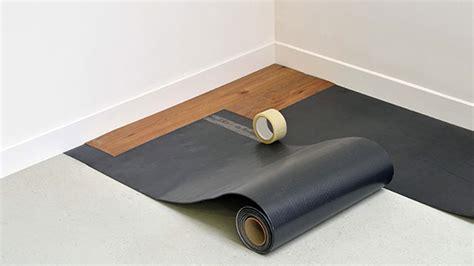 vinyl laminaat leggen vinylvloer leggen voorbereiding gamma be