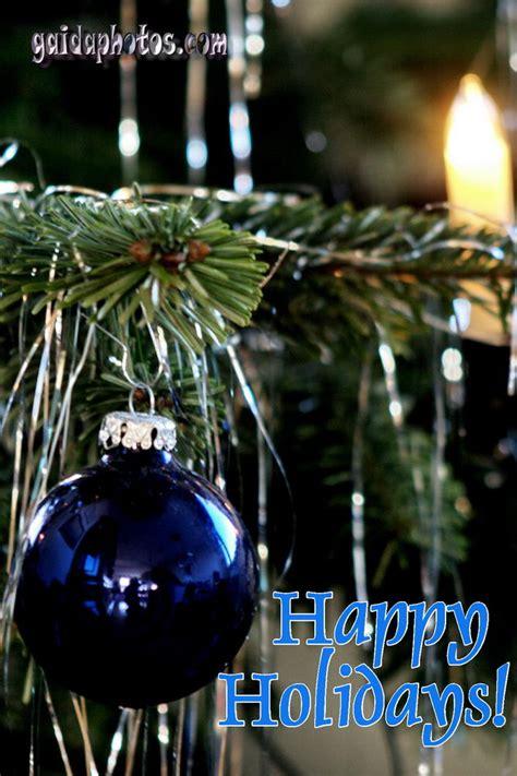 englische weihnachtskarten gaidaphotos fotos und bilder