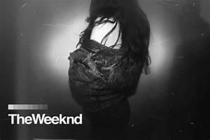 the weeknd gif on Tumblr