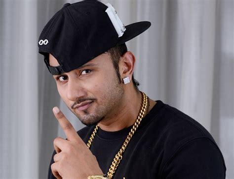 Yo Yo Honey Singh Top 10 Songs Lyrics