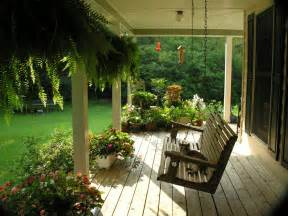 7 Plan Swing Glider Porch Yard Front Porch Swing: Best Ways to Relax