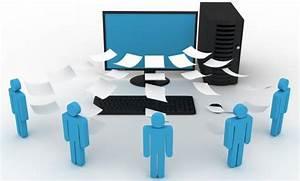 fm property management software chennai bangalore mumbai With document management system mumbai