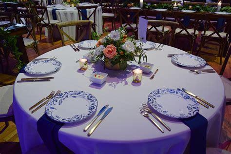 dinner  john morrell  corporate dinner event