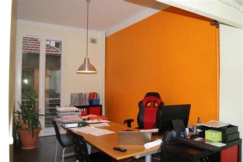 bureau appartement réhabilitation et aménagement d 39 un appartement en bureau