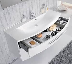 Waschtisch Mit Unterschrank 160 Cm : speed 04 spiegelschrank waschtisch 120 cm wenge nb badm bel kirchner ~ Bigdaddyawards.com Haus und Dekorationen