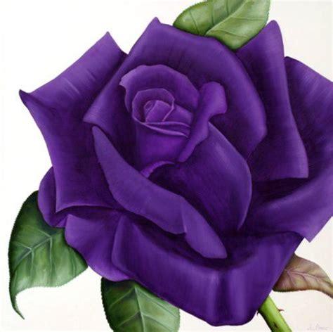 dress ungu cantik purple tattoos purple quot click to