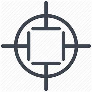 Circuit  Diagram  Electric  Electrical Instrumentation