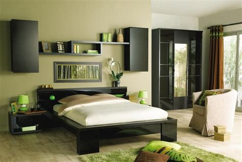 chambre complete adulte alinea amazing lit x cm with