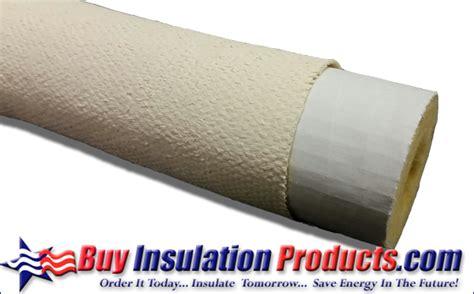 encapsulate asbestos pipe  rewettable lagging