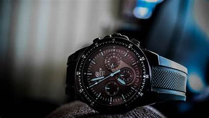Casio Company Wallpapers Brands