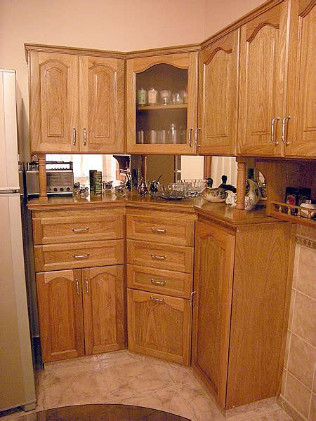 amobla tu cocina muebles de cocina