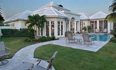custom homes bermuda john mcdonald  custom home builder